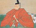 Hiraiwa Chikayoshi.jpg