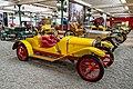 Hispano-Suiza Biplace Sport Type Alphonse XIII (1912) jm64016.jpg