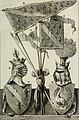 Histoire universelle des théâtres de toutes les nations, depuis Thespis jusqu'à nos jours (1779) (14781505205).jpg