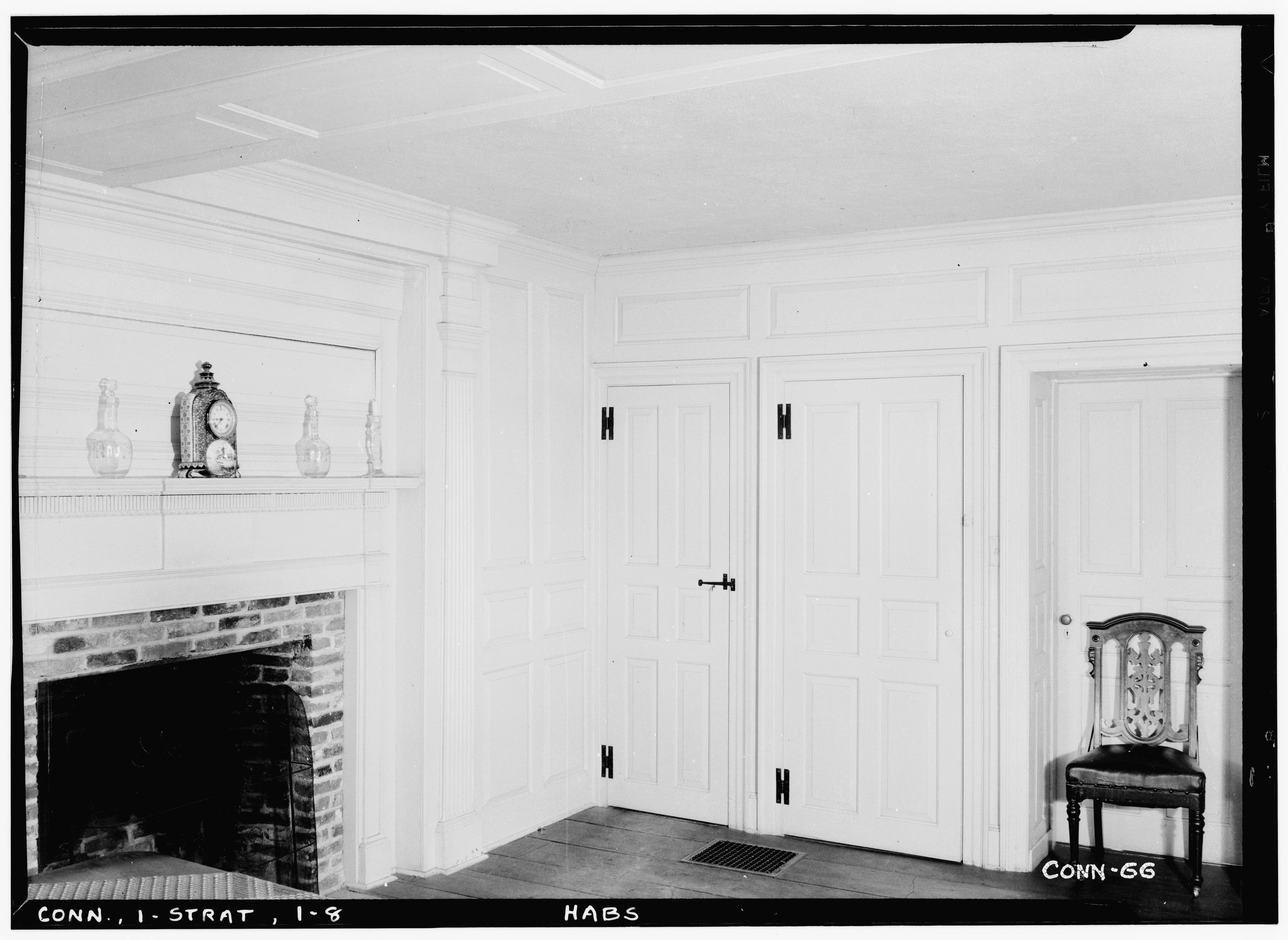 West Elm Dining Room Ideas