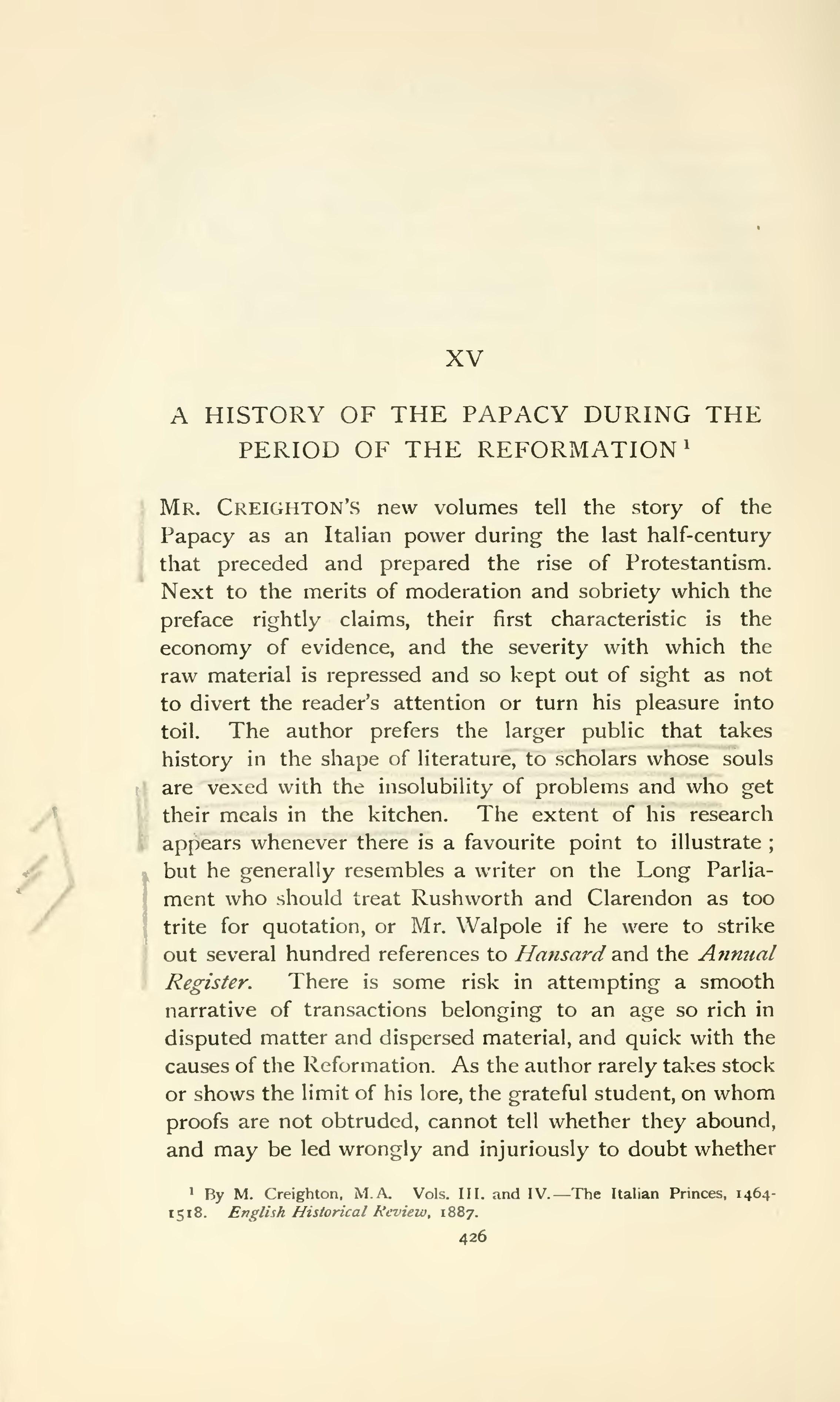 Charles van engen thesis