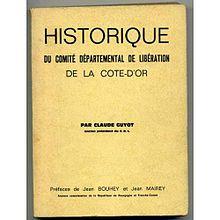 Comit Ef Bf Bd Des Oeuvres Sociales Ville De Lyon Mail
