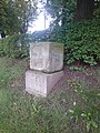 Historischer Stein Obertrebra.JPG