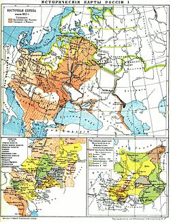 History of Russia, IX-XV c.jpg