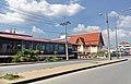 Ho Rattanachai, Ayutthaya, 13000, Thái Lan - panoramio.jpg
