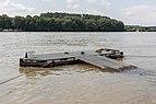 Hochwasser Rhein Wiesbaden-Biebrich.jpg