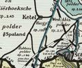 Hoekwater polderkaart - Hargpolder.PNG