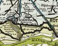 Hoekwater polderkaart - Oud-Mathenesse.PNG