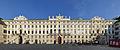 Hofburg Reichskanzleitrakt 4.jpg