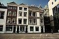 Hofplaats, Den Haag.jpg