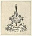 Hogarth's Crest MET DP847423.jpg