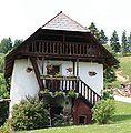 Hohenpressen - Bauernhaus.jpg