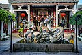 Hoi An, Vietnam (26040194480).jpg