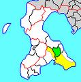 Hokkaido Kameda-gun.png