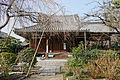 Hokongoin Kyoto05n4592.jpg
