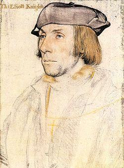 Holbein Sir Thomas Elyot.jpg
