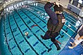 Hold & Splash (16854934795).jpg