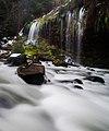 Hold On Mossbrae Falls (26432921).jpeg