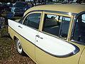 Holden FB Special (14664091758).jpg