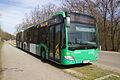 Holding Graz 5178 (13559244583).jpg