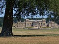 Holkham Hall - geograph.org.uk - 206890.jpg
