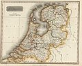 Holland 1817.jpg