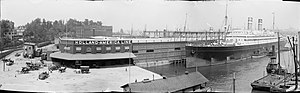 Holland American Docks Hoboken NJ.jpg