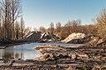 Hollandse Hout, natuurgebied in Flevoland. 07-02-2020. (actm.) 31.jpg