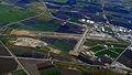 Hollister Municipal Airport photo D Ramey Logan.jpg