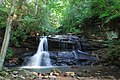 Holly River State Park - Upper Falls.jpg