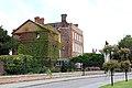 Hollytrees museum, Colchester 02.JPG