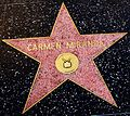Hollywood Walk of Fame - Carmen Miranda.jpg