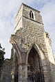 Holy Rood Church, Southampton, June2014 (9).jpg