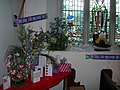 Holy Trinity Church Ashford in the Water - geograph.org.uk - 1605422.jpg