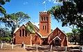 Holy Trinity Church at York, Western Australia (20079001711).jpg