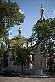 Holy Trinity Orthodox CathedralChicago 2015-78.jpg
