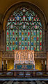 Holy Trinity Sloane Street Church Window - Diliff.jpg