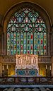 Holy Trinity Sloane Street Church Window - Diliff.jpg