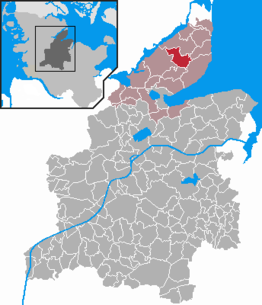 Holzdorf in RD.png