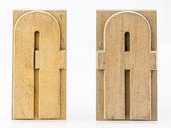 Holzlettern mit Ligaturen-8896.jpg