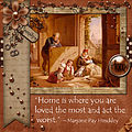 Home is where you are loved the most..jpg