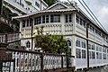 Home of Deshbandhu Chittaranjan Das, Darjeeling.jpg