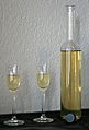 Homemade South African Mead.JPG