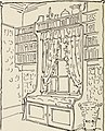Homes and their decoration (1903) (14577881258).jpg