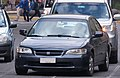 Honda Accord 2.3 EX 2000 (35266966231).jpg