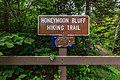 Honeymoon Bluff Hiking Trail, Gunflint Trail, Minnesota (36611703904).jpg