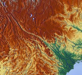 Hong River and Tributaries.png