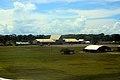 Honiara Airport.jpg