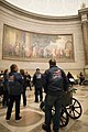Honor Flight 20151019-01-031 (21717324213).jpg