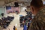 Honoring veterans 151111-F-UE455-055.jpg